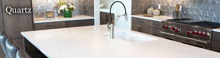 design your atmosphere design your kitchen bath