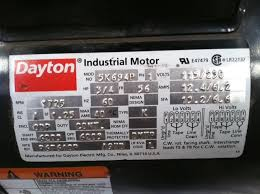 leeson 3 hp motor wiring diagram images industrial motor wiring diagram dayton industrial motor wiring diagram