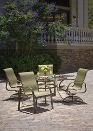 Winston Outdoor Furniture Replacement Cushions  Better Outdoor Winston Outdoor Furniture Repair