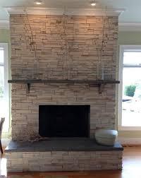 granite fireplace hearth slab granite fireplace hearth slab supplieranufacturers at alibaba com