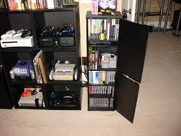 gaming man cave. And How To Choose Which Game Console Play. Yea Everything Not New, But For Me, It Is Man Cave Dream Off. Gaming