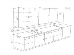 Double Extending Kitchen Cabinet Height 42 Inch Cabinets 8 Foot