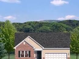 Homes for Sale - 4577 Vista Meadows Dr - Batavia, OH 45103 - Kevin  Hildebrand - video dailymotion