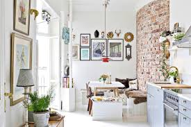 apartment design online. Modren Online Online Studio Apartment Design White Throughout T