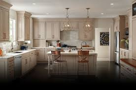 Flowy Legacy Kitchen Cabinets Y98 In Excellent Home Design Your Own