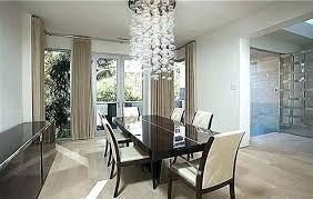 contemporary dining room lighting contemporary modern. Related Post Contemporary Dining Room Lighting Modern T
