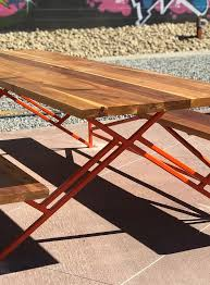 Black Hound Design Company Patio Furniture