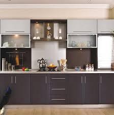 Canada Modern Aluminum Handle Kitchen Design View Handle Kitchen