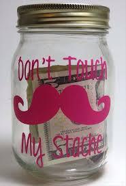 20 Cool Diy Mason Jar Ideas Diy And Crafts Mason Jar Diy Jar Diy Jar Crafts