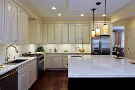 under cabinet lighting plug in. Kitchen Cabinets Lighting Plug In Pendant Light Traditional Under Cabinet