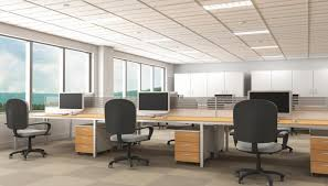temporary office space. 4 great ways to prepare a temporary office rental for client visit space f