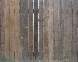 wood fence texture. Show More Results Wood Fence Texture E