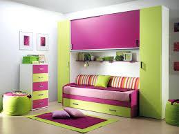 bedroom furniture for boys. Boys Bedroom Desk Large Size Of Kids Furniture With  For S