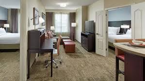 2 Bedroom Suites In Anaheim Ca Best Decorating Design