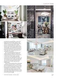 Diana Sieff Interior Design Indonesia_tatler_ _august_2018 Pages 51 100 Text Version