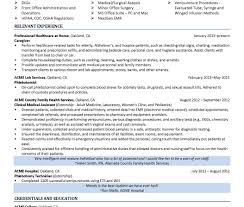 Office Admin Resume Resume Tenplates