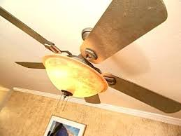 painted ceiling fans painted ceiling fan via custom painted ceiling fan blades