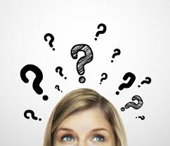 100 Questions to Ask People Around You | herinterest.com/