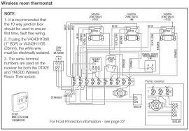wiring diagram s plan central heating and hot water system with taco zone valve wiring diagram at 3 Zone Heating System Wiring Diagram