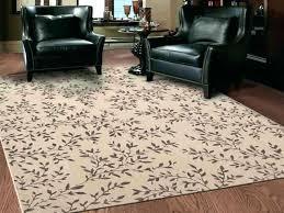 sports area rugs themed rug for less ter elegant boston team