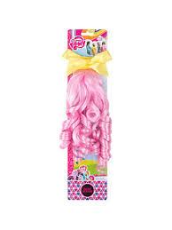 Купить наборы <b>аксессуаров</b> для волос <b>Daisy Design</b> в интернет ...