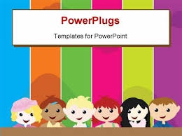 Free Templates For Kids Powerpoint Templates For Kids Free Download Affordable