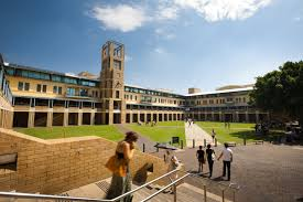 Why Study Medicine in Australia? - StudyAdvantage