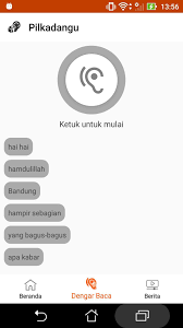 Pilkadangu For Android Apk Download