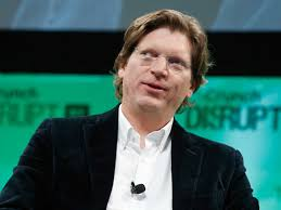 Skype Cofounder Brexit Wont Ruin Europes Chances Of Becoming A
