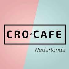 CRO.CAFE Nederlands (podcast) - Guido X Jansen