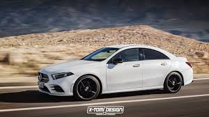 The 5 seater crossover car has 180 mm ground clearance, 2699 mm wheel base and has a fuel tank capacity of. 2020 Mercedes Cla 250 Release Date Cars Review 2019 Mercedes Benz Mercedes Hatchback Benz A Class