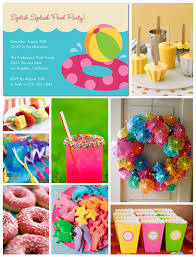 Best 25 Birthday Cookout Ideas Ideas On Pinterest  Birthday Cocktail Party Themes For Adults