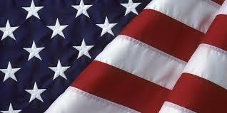 American Flag Website Background The Pocket Flag Project A Pocket Flag Is A Pocket Full Of Home