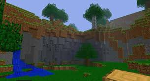 Case Piccole Minecraft : Minecraft pocket edition v mod apk download per android