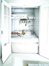 turn bedroom into walk in closet turn a room into a walk in closet closet turned