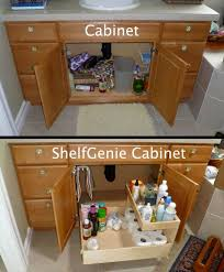 Corner Kitchen Base Cabinet Plans Kitchen Appliances Tips And Review