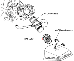 2011 toyota camry iat wiring great installation of wiring diagram • i have a 1996 toyota camry v6 3 0 engine 248 000 miles on it