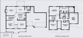 no garage house plans unique tiny house plans with garage beautiful small house plans for elderly