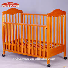 popular 130cm baby wooden convertible crib assembled baby crib with collapsible bed rail baby wooden convertible crib collapsible bed rail antique