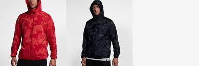 jordan clothing. next jordan clothing l