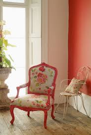 shabby chic red furniture. shabby chic red chair mid century modern homes shabby chic furniture