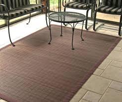 bamboo rug 4x6 medium size of deluxe minimalist living room decor rugs plus area