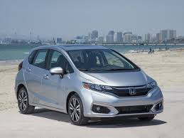 2018 honda fit colors. interesting honda and 2018 honda fit colors