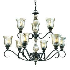 chandelier replacement shades chandelier replacement glass shades