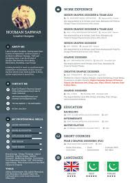 Design Skills Resume 24 Skills Every Designer Needs on Their Resume Design Shack 1