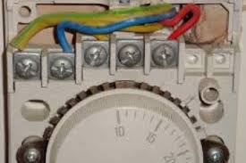honeywell t6360b room thermostat wiring diagram wiring diagram 2 wire thermostat wiring diagram heat only at Room Thermostat Wiring Diagram