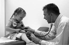 ДИПЛОМНАЯ РАБОТА Роль фельдшера при диагностики у детей ВПС  ДИПЛОМНАЯ РАБОТА Роль фельдшера при диагностики у детей ВПС
