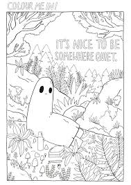 Small Picture 120 best The Sad Ghost Club images on Pinterest Ghosts Facebook