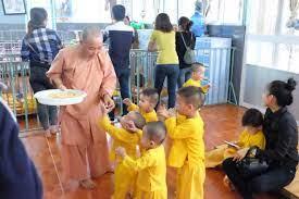 Bến Tre: Mái ấm nuôi dưỡng bé Phạm Đức Lộc xuất hiện dịch tiêu chảy, 17 trẻ  phát bệnh, 1 trẻ tử vong