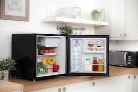 office mini refrigerator. Full Size Of Glass Door:table Top Freezer Door Small Office Refrigerator Cute Mini